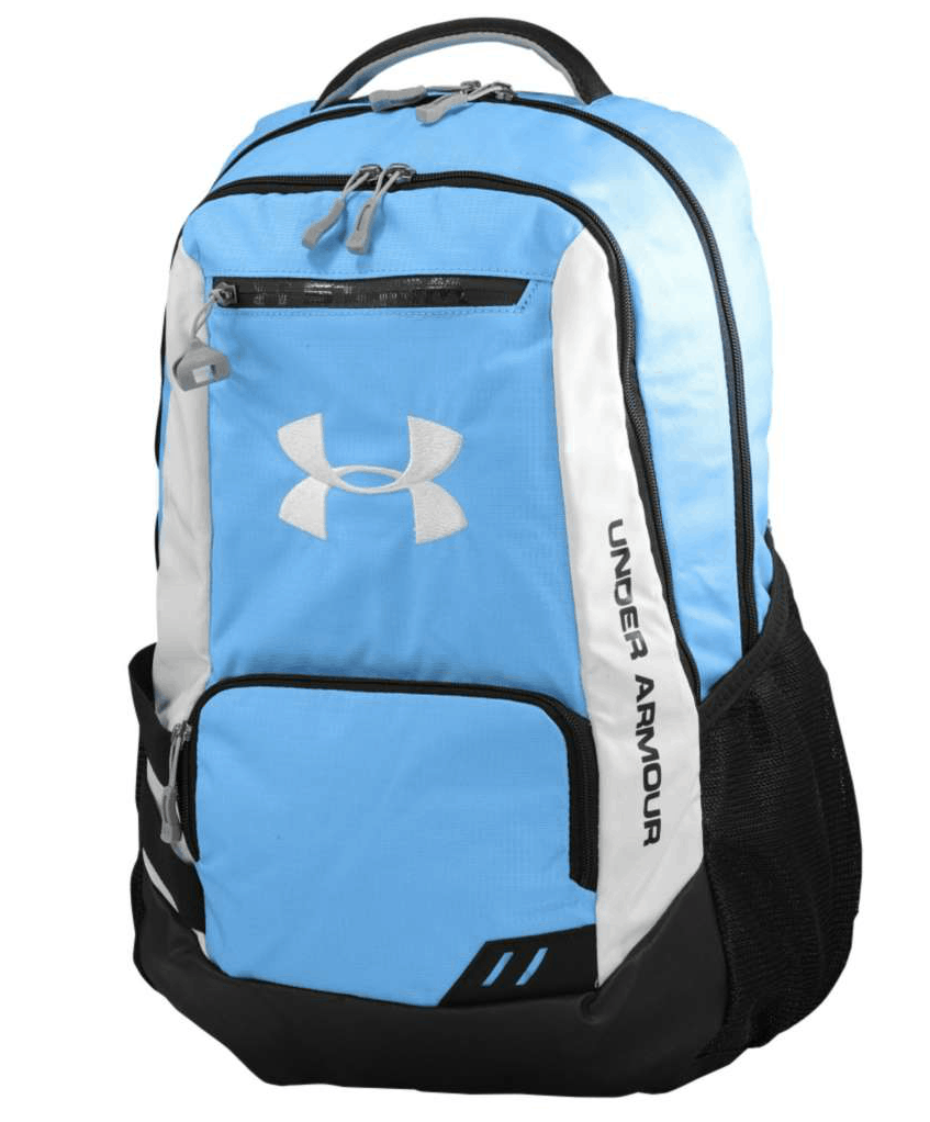 the gallery for under armour bookbags. Black Bedroom Furniture Sets. Home Design Ideas