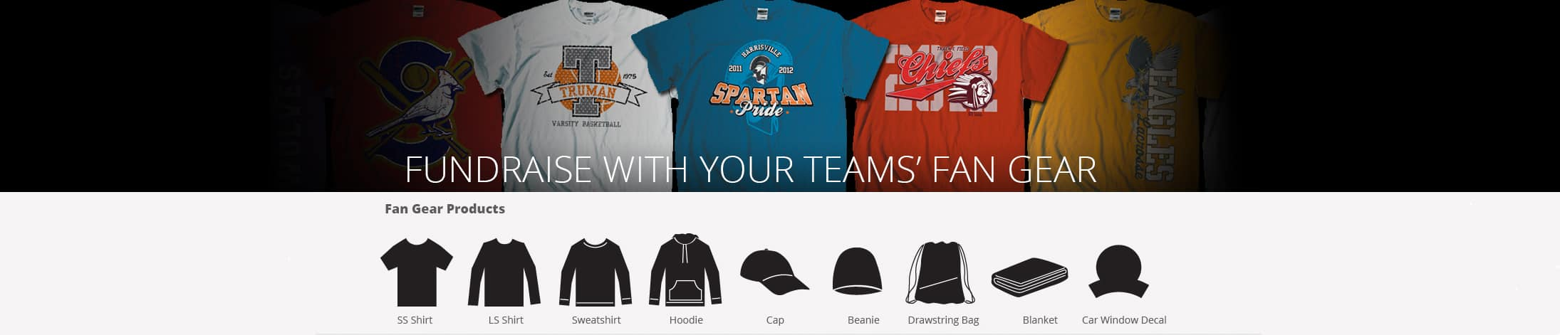 Fan-Gear-for-teams
