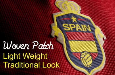 woven-patch